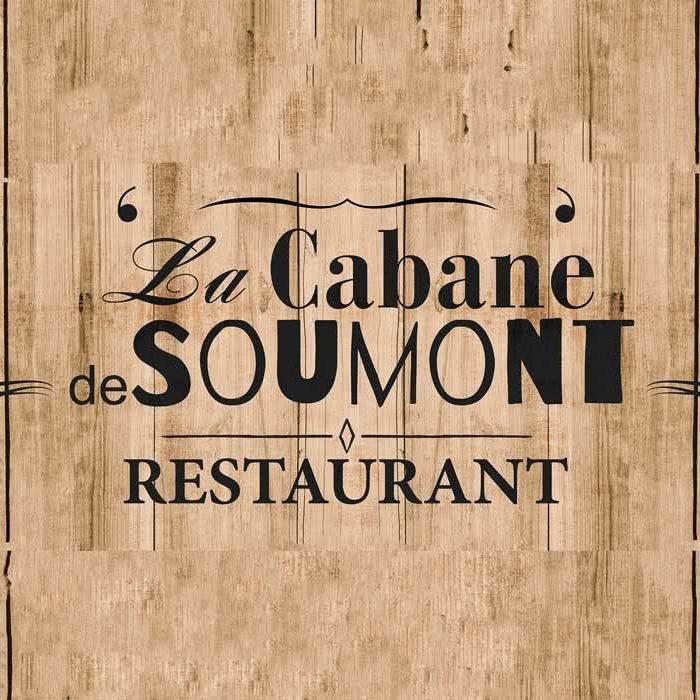 banderole_cabanesoumont