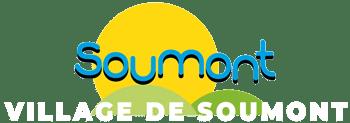 Village de Soumont