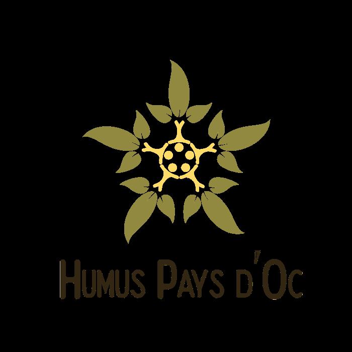 humus-pays-oc